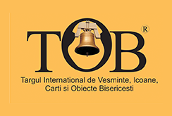 targul-international-de-vesminte-bisericesti